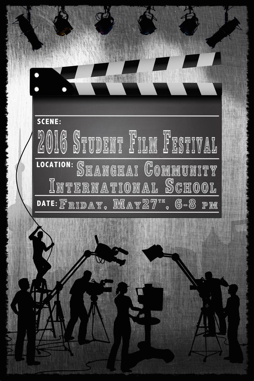 SCIS Poster Film 2015-16.jpg