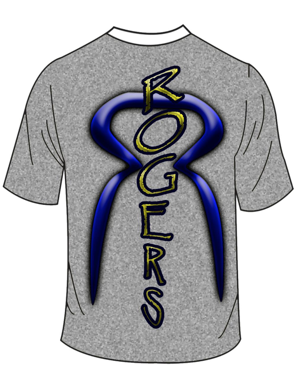 WRHS Shirt 2.png