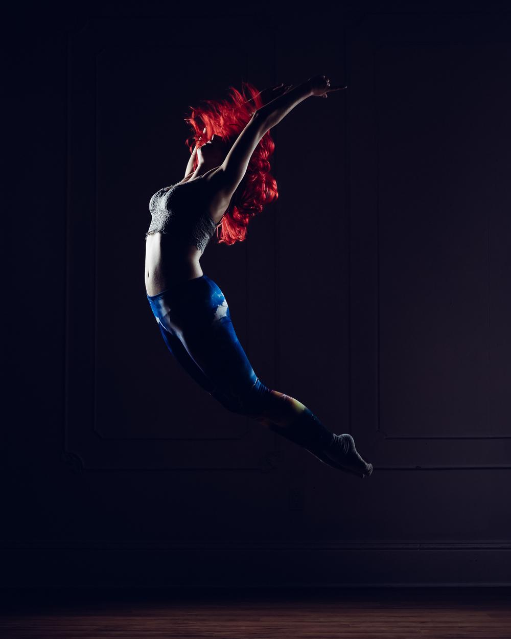 20150430-2015_04_30 Amanda Hobbs Dancing 059.jpg