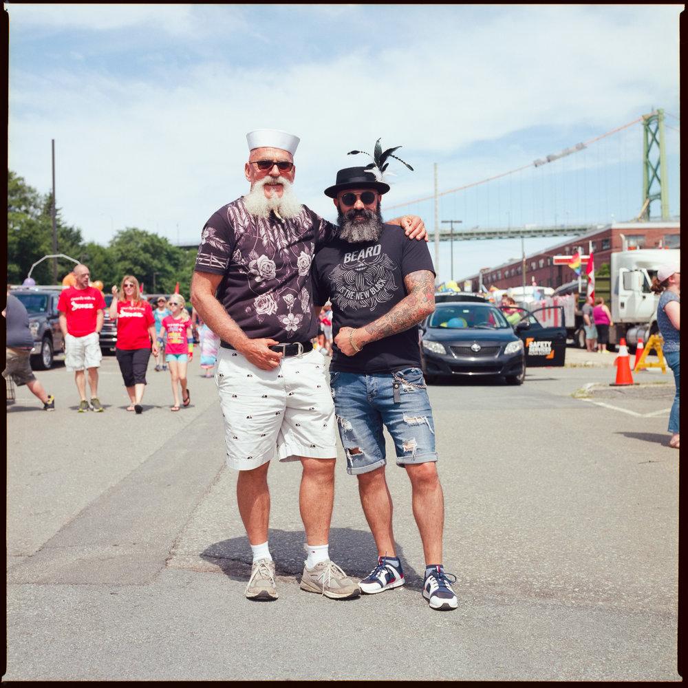 TImLingley.PridePortraits (3 of 20).jpg