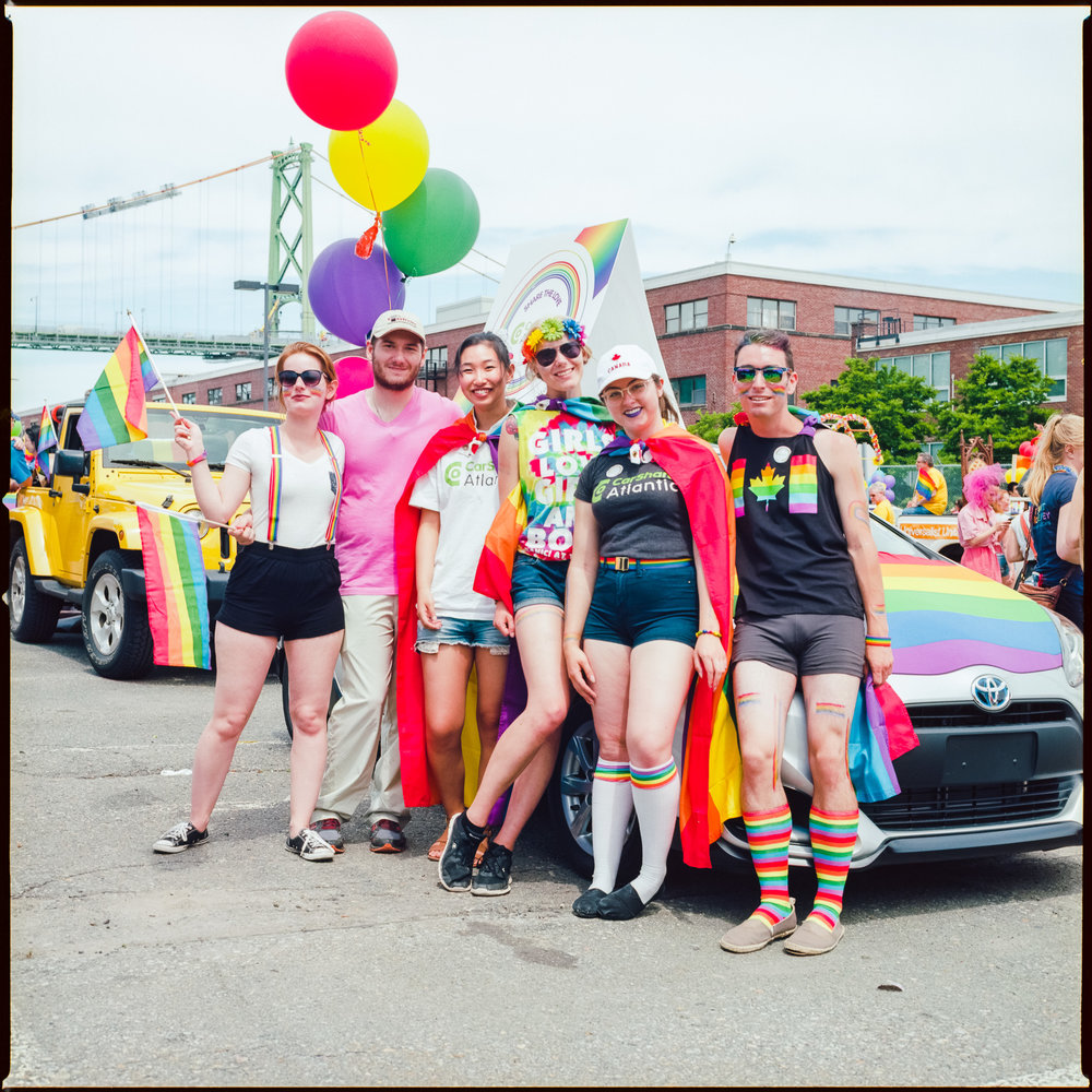 TImLingley.PridePortraits (11 of 20).jpg