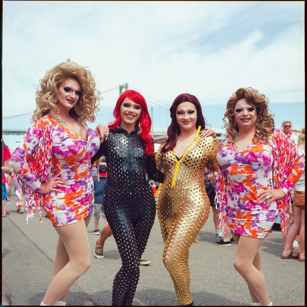 TImLingley.PridePortraits (14 of 20).jpg