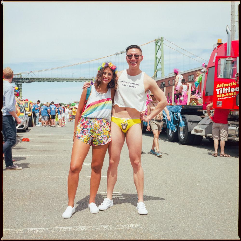 TImLingley.PridePortraits (16 of 20).jpg