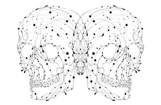 Skulls3.jpg