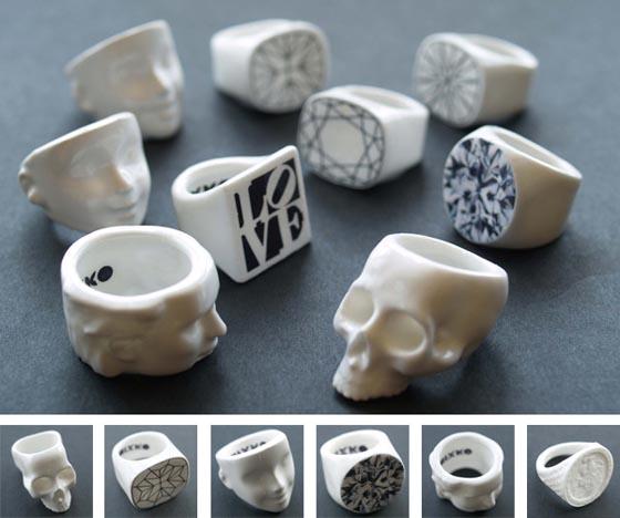 Skulls2.jpg