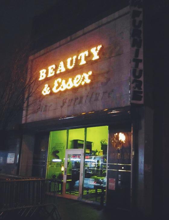 BeautyEssex1.jpg
