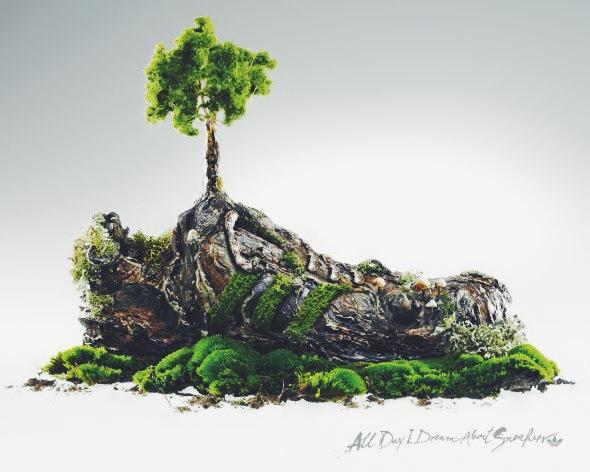 ADIDAS_TREE.jpg