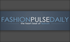 "FASHION PULSE DAILY    ""Nelson has managed to successfully design and create a fantastical garden filled with beautiful flowers made from over 50 pairs of shoes to give a surreal experience of natural beauty, providing its viewers with the scent of inspiring metamorphosis.""    Source:   http://fashionpulsedaily.com..."
