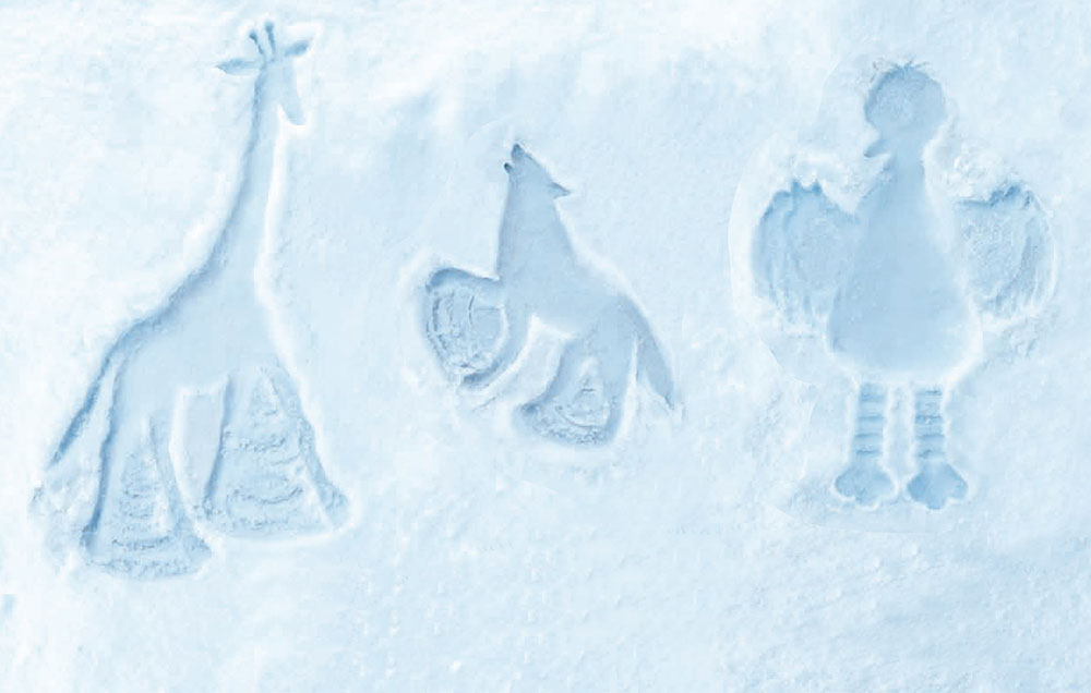 snow-angels-01.jpg