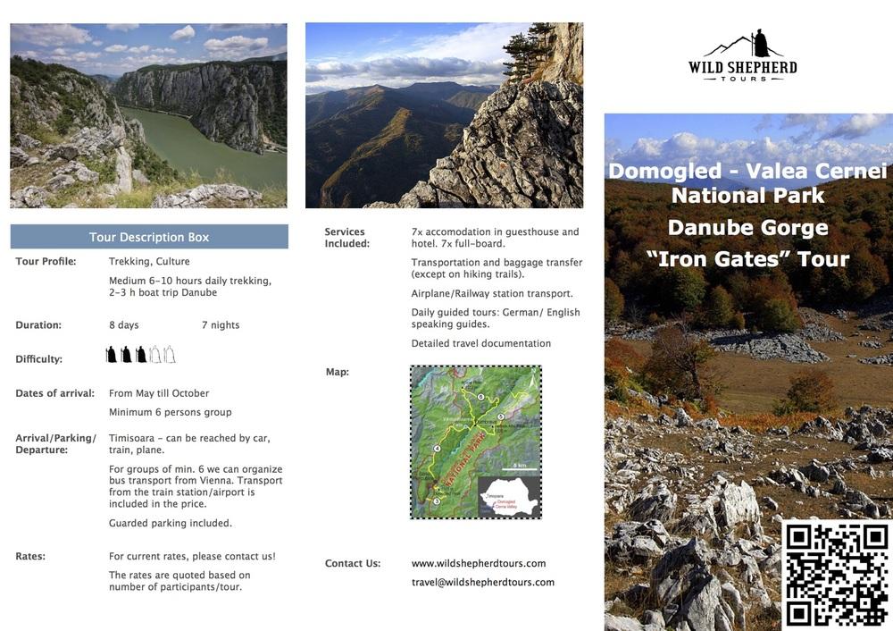 Domogled-Valea Cernei Tour.jpg