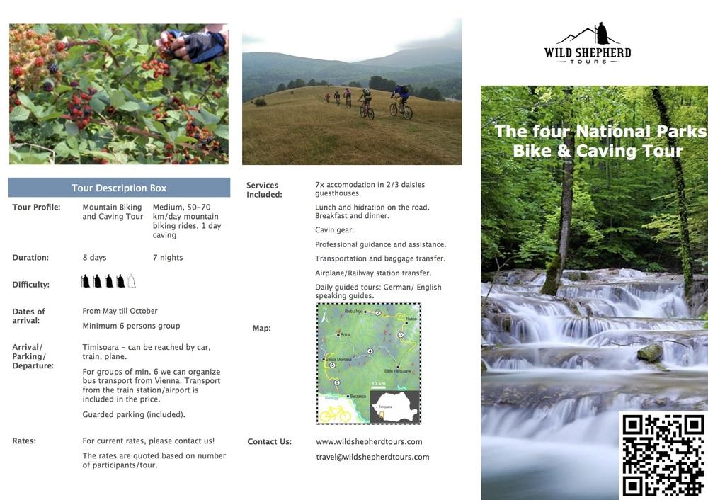 The four National Parks Mountain-bike Tour.jpg