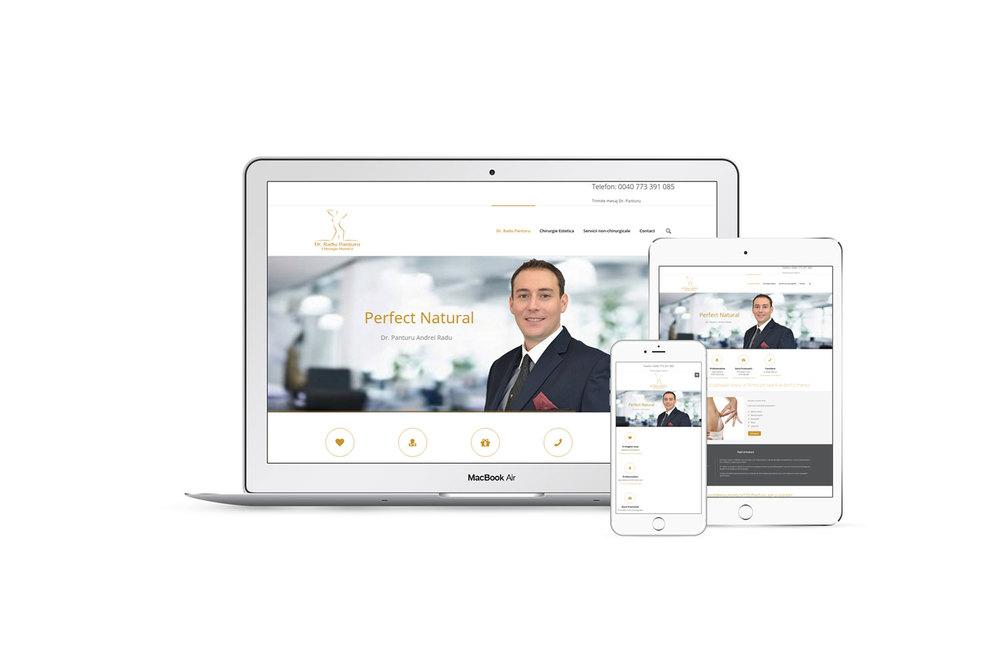 Dr.-Radu-Panturu-website-multiresponsive.jpg