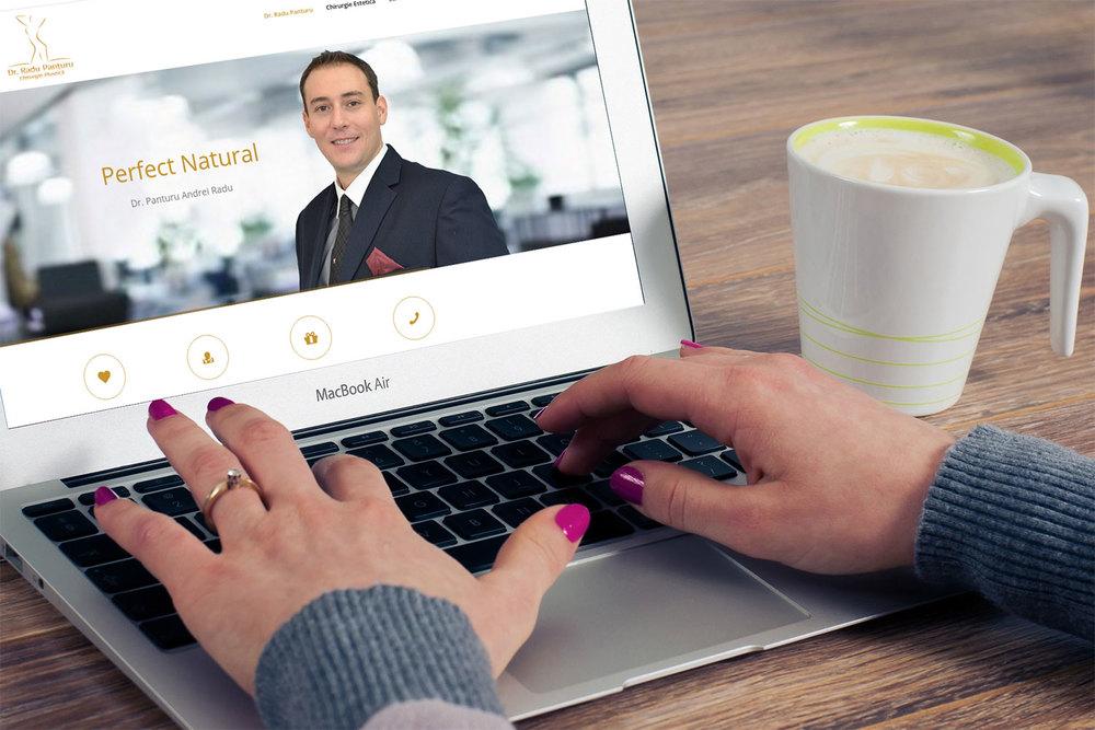 Dr.-Radu-Panturu-website.jpg