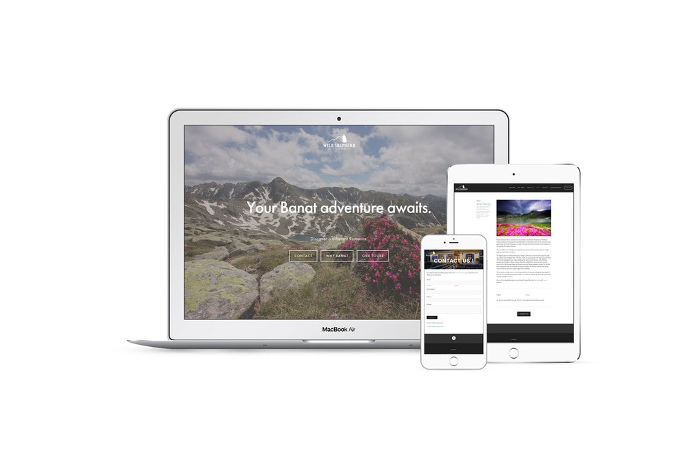 Wild-Shepherd-Tours-All-devices.jpg