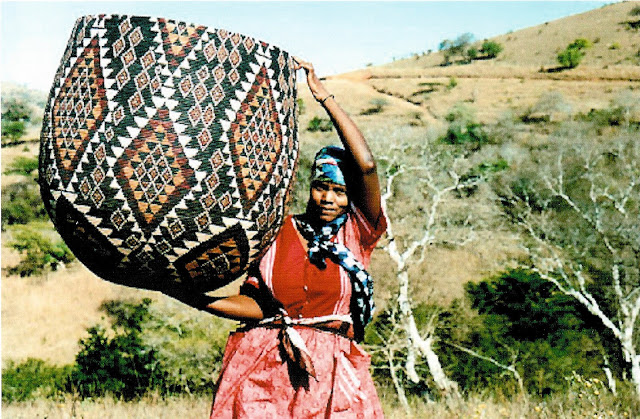 zanzibartribalart.com.jpg