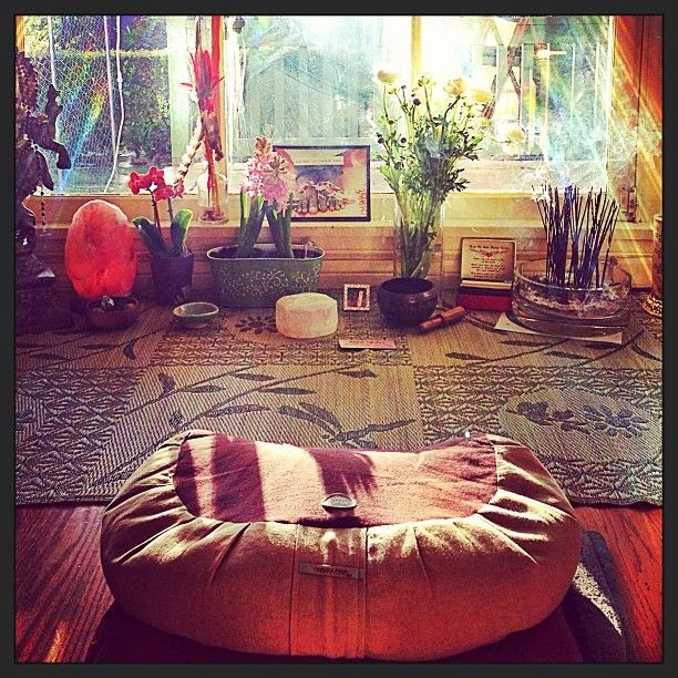 meditation space yoga bohemian.jpg