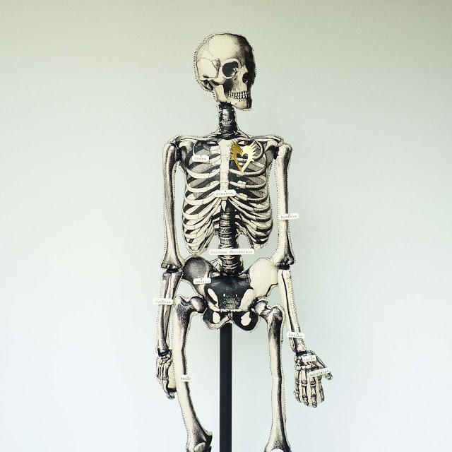 Artazart-Squelette-Avril13(5)-2.jpg