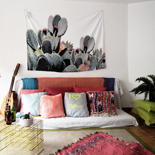 IG cactus.jpg