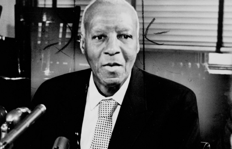 A-Philip-Randolph-Civil-Rights-Pioneer.jpg