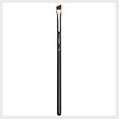 Mac's brush #263