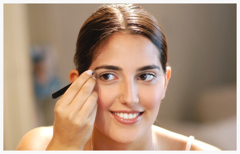 7 Top Beauty Tips For Eyebrows
