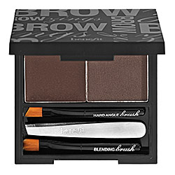 benefit cosmetics borw zings shaping kit