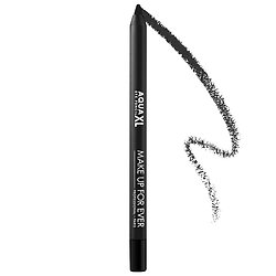 aqua xl eye pencil waterproof eyeliner - makeup forever