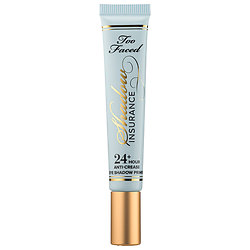 two faced shadow insurance eye primer