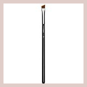 Mac cosmetics eyeliner brush #263