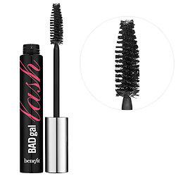 badgal lash mascara - benefit cosmetics