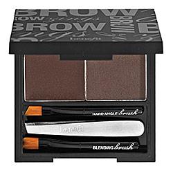 brow zingz shaping kit - benefit