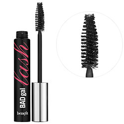 mascara - benefit badgal lash mascara