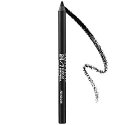 24/7 glide-on eye pencil urban decay