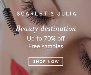 carlet and julia banner