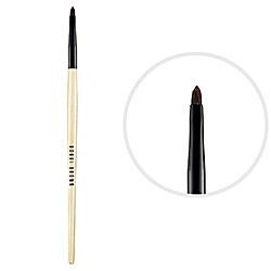 Bobbi brown ultrafine eyeliner brush