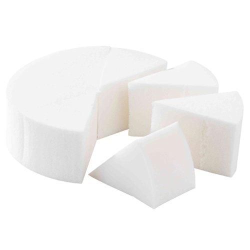 makeup latex sponge