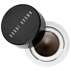 bobbi brown long wear eyeliner gel