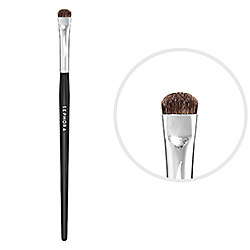 PRO SMUDGE FLAT BRUSH - SEPHORA