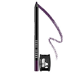 bobbi brown long wear eye pencil