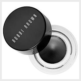 Bobbi brown gel eyeliner