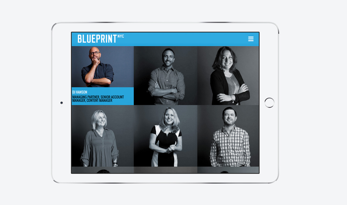 Blueprint nyc luna design inc prev next malvernweather Images
