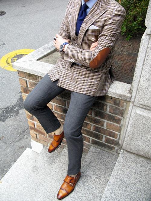 Style Service / Image Consultant