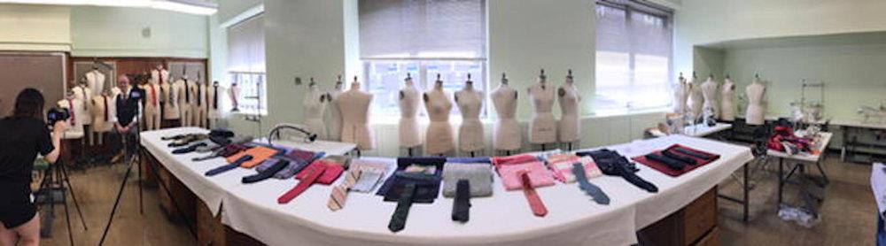 lindman_new_york_custom_made_ties