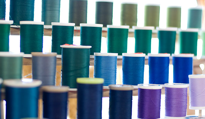 coloredthread.jpg
