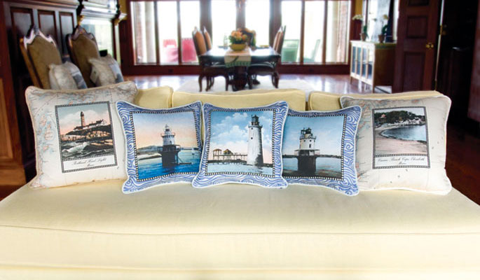 lighthousepillows.jpg