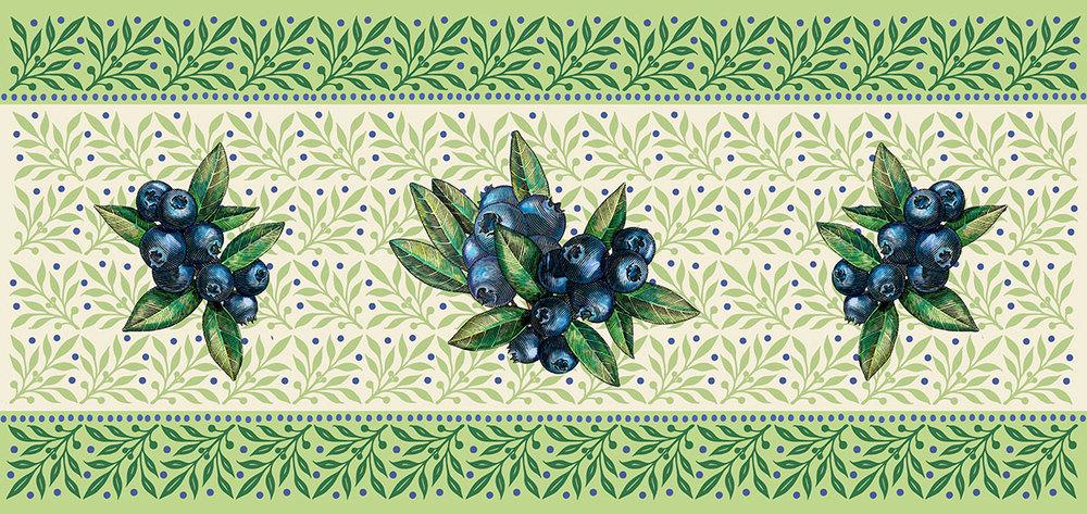 30008-BlueberryWEB.jpg