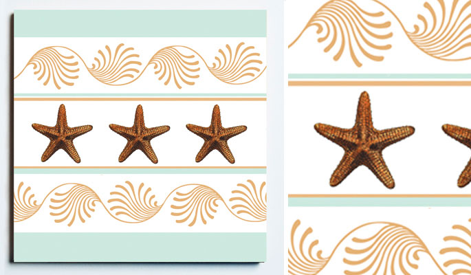 32109-WEB-SS-STAR-FISH-TRIVET.jpg