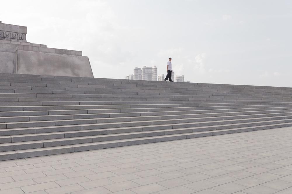 Corea_del_norte_10.jpg