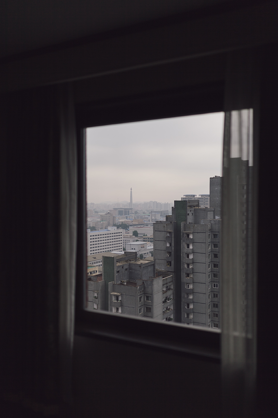 Corea_del_norte_17.jpg