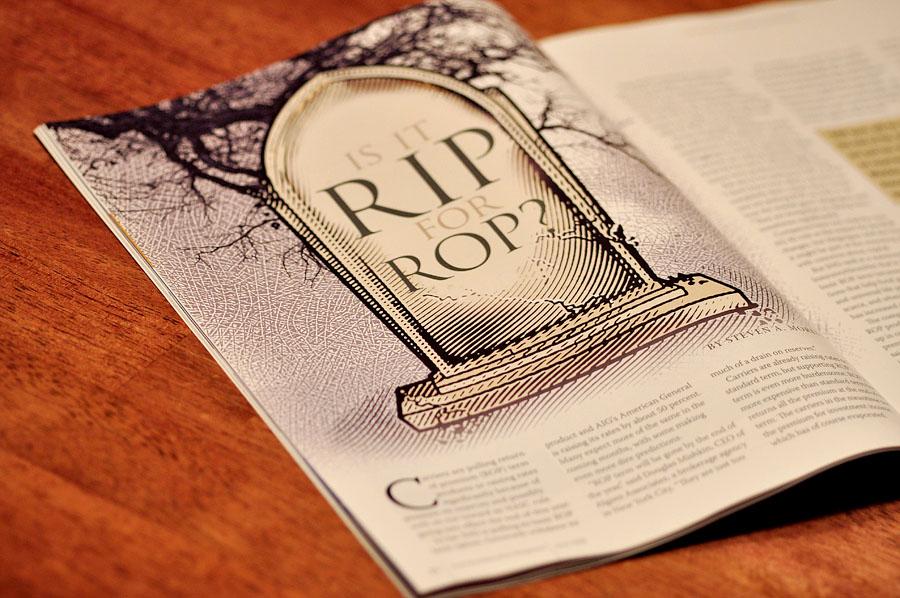 print-17.jpg